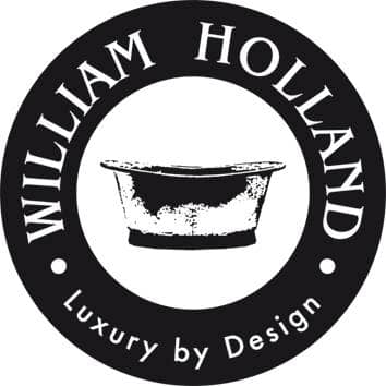 Créations William Holland par Sopha Industries