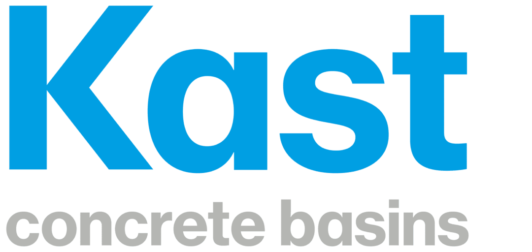 Créations Kast par Sopha Industries