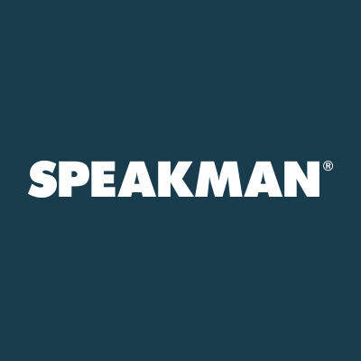 Créations Speakman par Sopha Industries